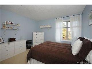 Photo 7:  in VICTORIA: Vi Hillside Condo for sale (Victoria)  : MLS®# 458142