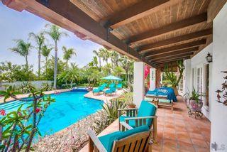 Photo 33: LA JOLLA House for rent : 6 bedrooms : 6352 Castejon Dr