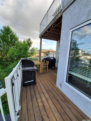 Photo 45: 898 3rd Street West in Unity: Residential for sale : MLS®# SK846462
