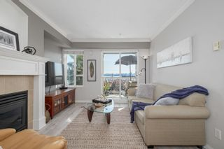 """Photo 6: 205 333 E 1ST Street in North Vancouver: Lower Lonsdale Condo for sale in """"Vista West"""" : MLS®# R2618010"""