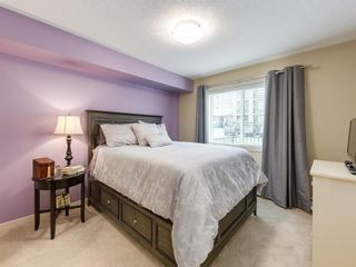 Photo 14: 2107 450 Sage Valley Drive NW in Calgary: Sage Hill Apartment for sale : MLS®# A1067884