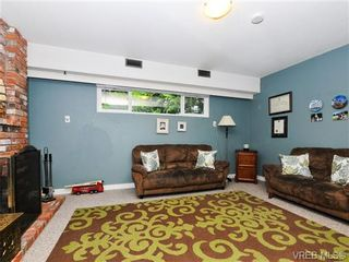 Photo 18: 4116 Cabot Place in VICTORIA: SE Lambrick Park Residential for sale (Saanich East)  : MLS®# 337035