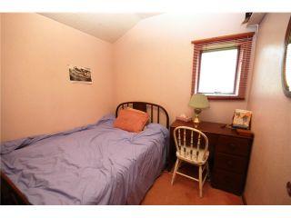 Photo 9: 7731 SABYAM Road in Prince George: North Kelly House for sale (PG City North (Zone 73))  : MLS®# N220226