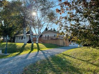 Photo 4: 61 Douglas Road in Alma: 108-Rural Pictou County Residential for sale (Northern Region)  : MLS®# 202125836