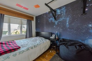 Photo 10: 2346 HAYWOOD Avenue in West Vancouver: Dundarave House for sale : MLS®# R2615816