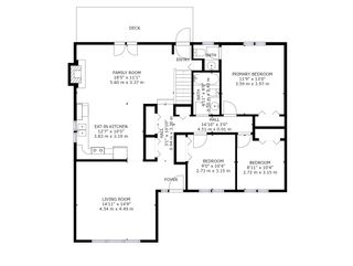Photo 2: 10615 165 Avenue NW in Edmonton: Zone 27 House for sale : MLS®# E4264865