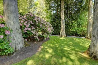 Photo 36: 5537 Forest Hill Rd in : SW West Saanich House for sale (Saanich West)  : MLS®# 853792