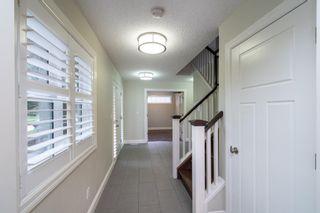 Photo 4: 8951 147 Street in Edmonton: Zone 10 House for sale : MLS®# E4245484