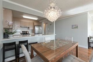 "Photo 10: 901 2167 BELLEVUE Avenue in West Vancouver: Dundarave Condo for sale in ""VANDEMAR WEST"" : MLS®# R2252456"