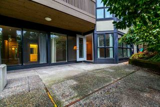 """Photo 13: 114 7377 SALISBURY Avenue in Burnaby: Highgate Condo for sale in """"THE BERESFORD"""" (Burnaby South)  : MLS®# R2142159"""