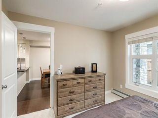 Photo 11: 3101 11 MAHOGANY Row SE in Calgary: Mahogany Apartment for sale : MLS®# A1027144