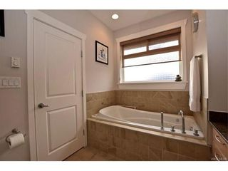 Photo 10: 436 Nursery Hill Dr in VICTORIA: VR Six Mile House for sale (View Royal)  : MLS®# 746407