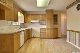 Photo 6: 2701 Steuart Avenue in Prince Albert: Crescent Heights Residential for sale : MLS®# SK867401