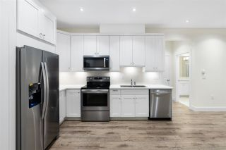Photo 34: 527 W KINGS Road in North Vancouver: Upper Lonsdale House for sale : MLS®# R2526820
