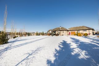 Photo 50: 309 23033 WYE Road: Rural Strathcona County House for sale : MLS®# E4229949