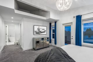 Photo 10: 7865 CUMBERLAND Street in Burnaby: East Burnaby House for sale (Burnaby East)  : MLS®# R2608957