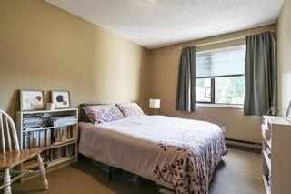 "Photo 14: 202 1480 VIDAL Street: White Rock Condo for sale in ""THE WELLINGTON"" (South Surrey White Rock)  : MLS®# R2589455"