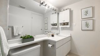 Photo 17: 107 7480 ST. ALBANS Road in Richmond: Brighouse South Condo for sale : MLS®# R2532292