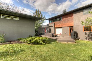 Photo 48: 1819 Westmount Road NW in Calgary: Hillhurst Detached for sale : MLS®# A1147955