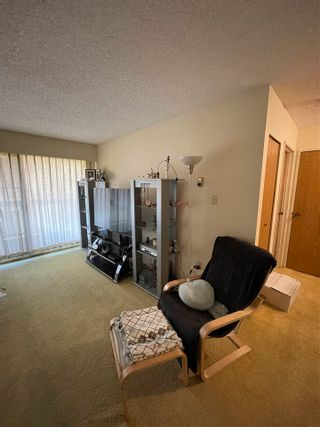 "Photo 3: 207 14935 100 Avenue in Surrey: Guildford Condo for sale in ""Forest Manor"" (North Surrey)  : MLS®# R2564418"