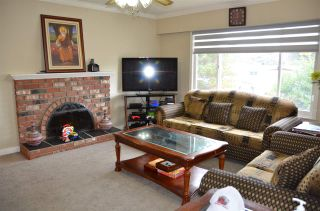 Photo 2: 7640 116 Street in Delta: Scottsdale House for sale (N. Delta)  : MLS®# R2506649