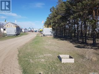 Photo 3: X-Farming in Edenwold Rm No. 158: Agriculture for sale : MLS®# SK860837