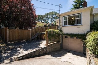 Photo 40: 1085 Finlayson St in : Vi Mayfair House for sale (Victoria)  : MLS®# 881331