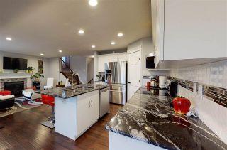 Photo 14: 2327 89 Street in Edmonton: Zone 53 House for sale : MLS®# E4245096