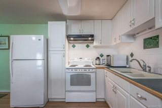 Photo 10: 29 Honey Dr in : Na South Nanaimo Manufactured Home for sale (Nanaimo)  : MLS®# 887798