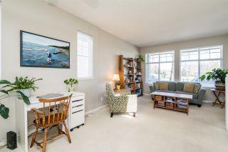 Photo 11: 14912 57 Avenue in Surrey: Sullivan Station House for sale : MLS®# R2559860