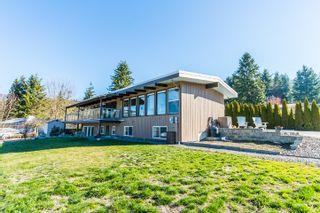 Photo 63: 4901 Northeast Lakeshore Road in Salmon Arm: Raven House for sale (NE Salmon Arm)  : MLS®# 10114374