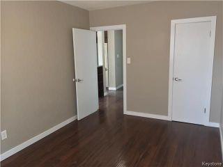 Photo 7: 7 2441 Portage Avenue in Winnipeg: Silver Heights Condominium for sale (5F)  : MLS®# 1808316