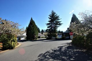 Photo 40: 5233 Arbour Cres in : Na North Nanaimo Row/Townhouse for sale (Nanaimo)  : MLS®# 877081