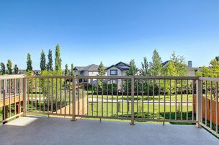 Photo 19: 189 CRESTMOUNT Drive SW in Calgary: Crestmont Detached for sale : MLS®# A1118741