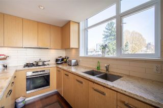 Photo 31: 503 5955 BALSAM Street in Vancouver: Kerrisdale Condo for sale (Vancouver West)  : MLS®# R2557575