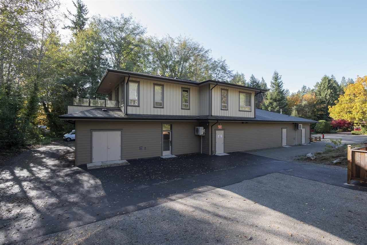Main Photo: 1680 FIELD Road in Sechelt: Sechelt District House for sale (Sunshine Coast)  : MLS®# R2486149