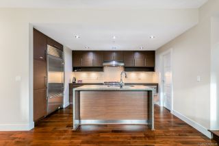 Photo 22: 5998 CHANCELLOR Boulevard in Vancouver: University VW 1/2 Duplex for sale (Vancouver West)  : MLS®# R2545022