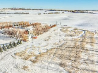 Photo 46: 333072 Range Road 263: Rural Kneehill County Detached for sale : MLS®# A1056668