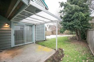 Photo 18: 6933 ARLINGTON STREET in Vancouver East: Home for sale : MLS®# R2344579