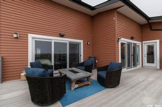 Photo 17: Renneberg Acreage in Montrose: Residential for sale (Montrose Rm No. 315)  : MLS®# SK851847