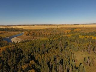 Photo 36: ON Township Road 355A: Rural Red Deer County Land for sale : MLS®# A1039276