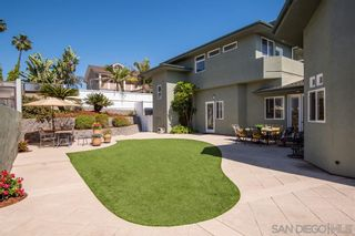 Photo 11: CLAIREMONT House for sale : 4 bedrooms : 2605 Fairfield St in San Diego
