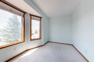 Photo 29: 3615 Sierra Morena Road SW in Calgary: Signal Hill Semi Detached for sale : MLS®# A1127294