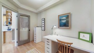 Photo 10: 1 220 Moss St in : Vi Fairfield West Row/Townhouse for sale (Victoria)  : MLS®# 851269