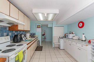 Photo 14: 8655 GILLEY Avenue in Burnaby: South Slope House for sale (Burnaby South)  : MLS®# R2579039