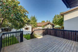 Photo 39: 915 Riverbend Drive SE in Calgary: Riverbend Detached for sale : MLS®# A1135568