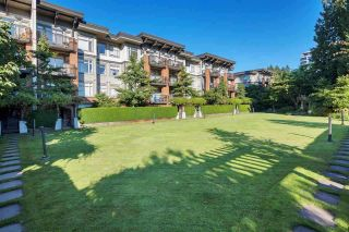 Photo 8: 211 2250 WESBROOK Mall in Vancouver: University VW Condo for sale (Vancouver West)  : MLS®# R2510294