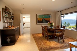 Photo 6: 5156 Meadfeild Road in West Vancouver: Home for sale : MLS®# V962076