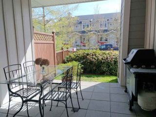"""Photo 13: 109 4233 BAYVIEW Street in Richmond: Steveston South Condo for sale in """"The Village"""" : MLS®# R2261312"""