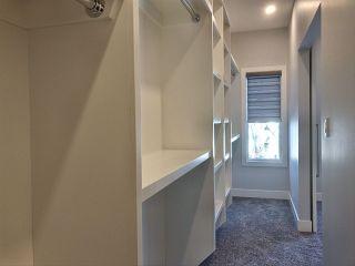 Photo 16:  in Edmonton: Zone 18 House for sale : MLS®# E4225600